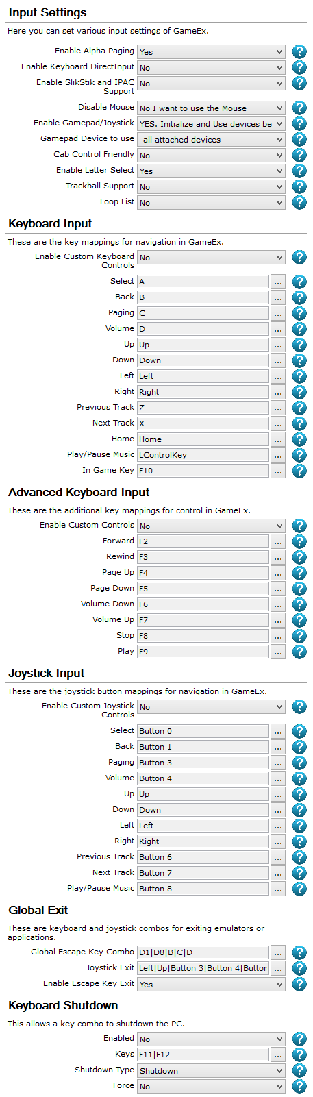 GameEx_Setup_Wizard-Input_Settings.png